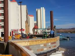 Colorado Belle Laughlin Buffet by Laughlin Buzz Another Beautiful Day In Laughlin