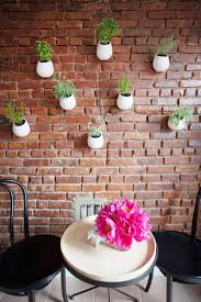 let u0027s make garden wall art with jeanine from aphrochic diynight