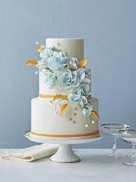 wedding cake pictures the 25 prettiest wedding cakes we ve seen