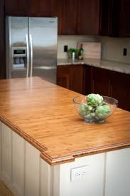 how to install butcher block countertops butcher top bamboo butcher block countertop butcher counter custom