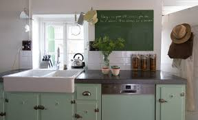 Farmers Kitchen Sink by Everything You Need To Know About Farmhouse Sinks