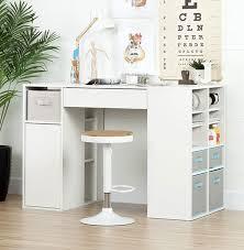 Craft Room Storage Furniture - storage u0026 organization storage furniture the mine