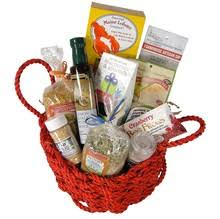 gourmet gift baskets promo code unique gift baskets gift crates made in the usa new