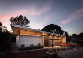 u shaped house u shaped house for indoor outdoor living digsdigs