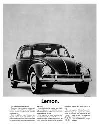 original volkswagen beetle see a brief cultural history of an auto giant the volkswagen beetle