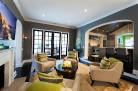 impressive living room ideas on a budget with living rooms on a