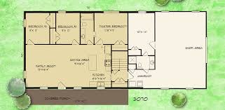 shop home plans shop house plans house plans side entry garage house plans with
