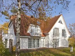 Haus Inkl Grundst K Haus Seeschwalbe D 067 1804 Fewo Direkt
