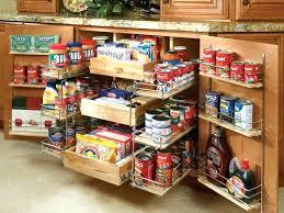pantry cabinet with drawers home depot kitchen drawer organizer cabinet storage organizers