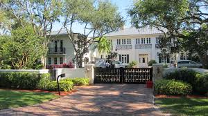 coral gables google search coral gables pinterest coral gables