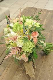 wedding flowers near me 315 best forget me not flowers wedding bouquets images on