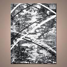 abstract art wardrobe fashion painting design print inverted