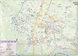 Open Street Maps Large Bangkok Maps For Free Download And Print High Resolution