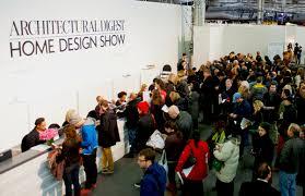 Home Design Show New York 2014 Design Calendar Design Industry Events Calendar Part 22