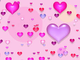 heart design for powerpoint hearts colorful patterns free ppt backgrounds for your powerpoint