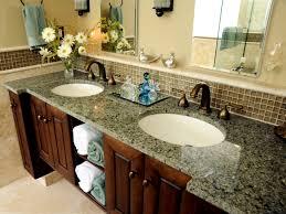 Hgtv Bathroom Vanities by Beautiful Hgtv Bathroom Vanities Contemporary Rummel Us Rummel Us
