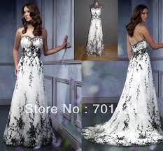 black lace wedding dress sweetheart sheath tulle beading long
