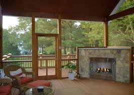 Transform Diy Covered Patio Plans In Home Remodel Ideas Patio by Best 25 Screened In Porch Plans Ideas On Pinterest Screened In