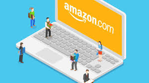 black friday amazon coupon amazon offers rare sitewide coupon today only 2 22 blackfriday fm