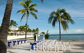 key west weddings key west weddings wedding packages florida