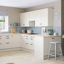 small kitchen layout ideas uk small kitchen ideas kitchen ideas magnet