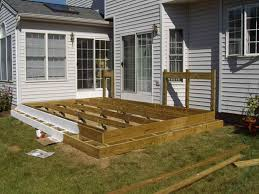 Wooden Deck Bench Plans Free by Floating Wood Patio Deck Designs 12 Photos Of The How To Make