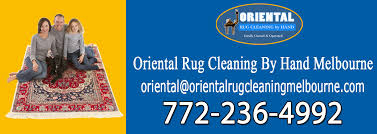 Oriental Rug Cleaning Fort Lauderdale Rug Cleaning Melbourne Rug Cleaners Melbourne