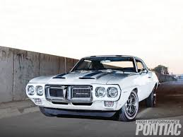 Pontiac Muscle Cars - the best pontiac muscle cars at http www musclecardefinition com