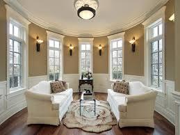decorating with sconces interior design