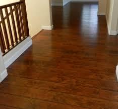 Norge Laminate Flooring Cutter Tintas 13 Reviews Building Supplies 13343 W Foxfire Dr