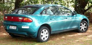 mazda astina images reverse search