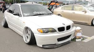 stancenation bmw hd bmw e46 m3 modified stancenation japan g edition youtube