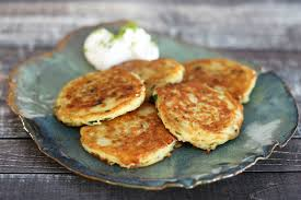potato pancake grater vegan baked potato latkes recipe