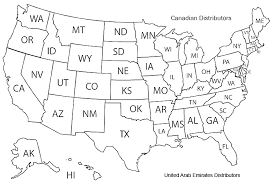 us map outline image map of us black and white search diagrams nevada outline