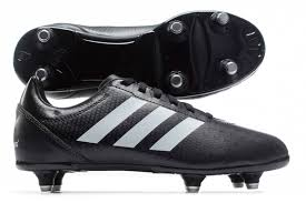 s rugby boots canada adidas all sg rugby boots lovell rugby 25 00