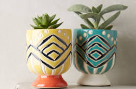 beautiful vases home decor southwest home décor to make house more beautiful with ethnic style