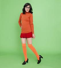 Daphne Scooby Doo Halloween Costume 28 Scooby Doo Homecoming Images Scooby Doo