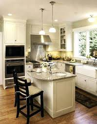 l shaped kitchen layout ideas with island kitchen layout with island dimensions small u shaped kitchen