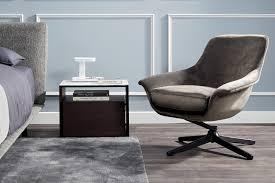 armchair design designer armchair seymour by king living selector