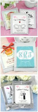 best 25 coffee wedding favors 21 best images about stuff to buy on marriage coffee