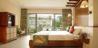 most beautiful home interiors beautiful interior home designs 4 fresh beautiful home interior