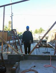 Forbes Home Design And Drafting Current U2014 William Maston Architect U0026 Associates