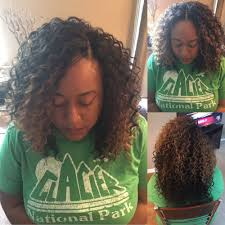 hair for crochet weave 17 new dazzling crochet braid styles for black women
