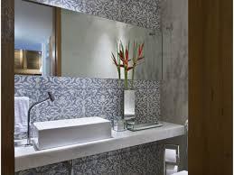 rustic country bathroom ideas uncategorized modern country bathroom ideas inside beautiful