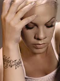 100 wrist tattoo name 40 beautiful side wrist tattoos rose
