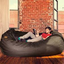 top 7 best bean bag chairs in 2018 reviews dabest99