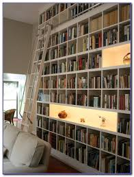 Bookcase Ladder Hardware Bookcase Ladder Hardware Bookcase Home Decorating Ideas