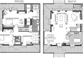 house designer plans free house designs and floor plans and 650 square house plan