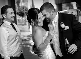 affordable wedding photography wedding photography sydney affordable wedding photographers