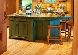 custom islands for kitchen kitchen island vancouver 399 kitchen island ideas for 2017